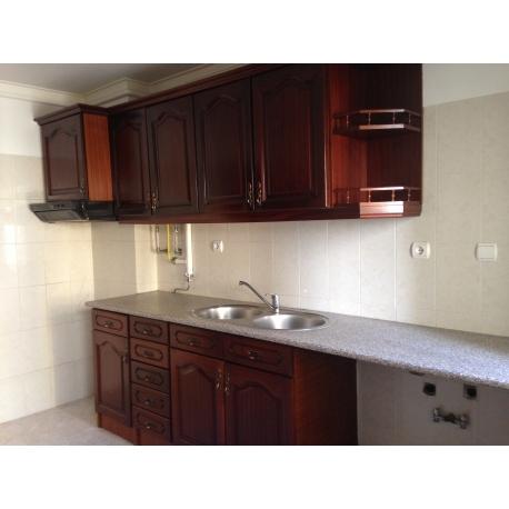 Apartamento Alhos Vedros